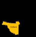 Samtgemeindeheselholt.PNG