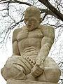 Samuel Memorial Slave.JPG