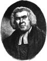 Samuel Parr (De Quincey).png
