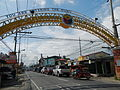 SanPascual,Batangasjf9059 07.JPG