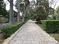 San Anton Attard Gardens 10.jpg