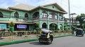 San Carlos City Hall Pangasinan.jpg