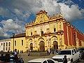 San Cristobal (62).JPG