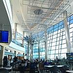 San Diego International Airport Sunset Cove inside.jpg