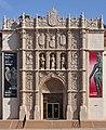 San Diego Museum of Art 02.jpg
