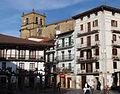 San Esteban plazatik Oiartzun.jpg