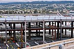 San Francisco International Airport - April 2018 (0418).jpg