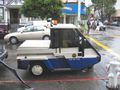 San Francisco Parking Attendant Vehicle.jpg