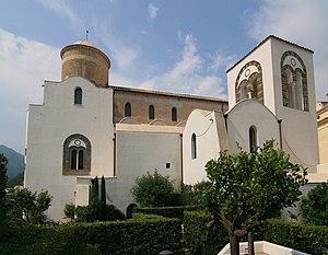 San Giovanni del Toro - Chiesa di San Giovanni del Toro.