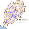 San Juan Creek Watershed map.jpg