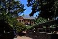 San Luis Obispo Carnegie Library 02.JPG