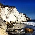 San Luis Obispo County, CA, USA - panoramio - Sergei Gussev (7).jpg