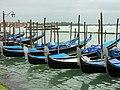 San Marco, 30100 Venice, Italy - panoramio (425).jpg