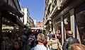 San Marco, 30100 Venice, Italy - panoramio (698).jpg