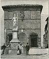 San Marino Palazzo del Principe o del Governo.jpg