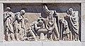 San Maurizio (Venice) Bas relief de droite.jpg