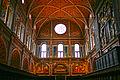 San Maurizio al Monastero Maggiore (Milano) Coro.jpg