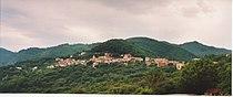 San Mauro La Bruca.jpg