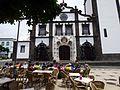 San Miguel 34 (28574945494).jpg