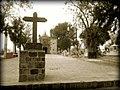 San Miguel Tlamahuco - panoramio (1).jpg