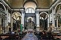 San Moisè (Venice) Interno - General view.jpg