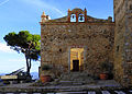 San Niccolò (San Piero in Campo, Campo nell'Elba).JPG