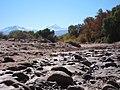 San Pedro River and Volcano - panoramio.jpg