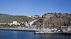 San Sebastián de la Gomera, La Gomera, España, 2012-12-14, DD 04.jpg