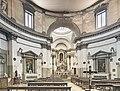 San Simeone Piccolo (Venice) - interior.jpg