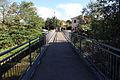 San piero a sieve, ponte sulla sieve 01.JPG
