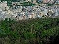 Sanandaj Zagros Town.jpg