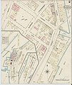 Sanborn Fire Insurance Map from Bangor, Penobscot County, Maine. LOC sanborn03427 001-2.jpg