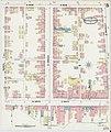 Sanborn Fire Insurance Map from Bethlehem, Northampton And Lehigh Counties, Pennsylvania. LOC sanborn07530 002-5.jpg