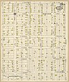 Sanborn Fire Insurance Map from Chickasha, Grady County, Oklahoma. LOC sanborn07038 008-21.jpg