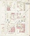 Sanborn Fire Insurance Map from Davenport, Scott County, Iowa. LOC sanborn02624 001-17.jpg