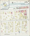 Sanborn Fire Insurance Map from Fulton, Oswego County, New York. LOC sanborn05936 002-2.jpg
