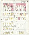 Sanborn Fire Insurance Map from Grand Junction, Mesa County, Colorado. LOC sanborn01007 006-11.jpg