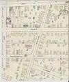 Sanborn Fire Insurance Map from Lockport, Niagara County, New York. LOC sanborn06045 001-10.jpg