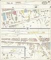 Sanborn Fire Insurance Map from Nogales, Santa Cruz County, Arizona. LOC sanborn00164 002-3.jpg