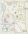 Sanborn Fire Insurance Map from North Adams, Berkshire County, Massachusetts. LOC sanborn03806 003-7.jpg