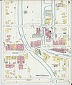 Sanborn Fire Insurance Map from Saint Marys, Auglaize County, Ohio. LOC sanborn06881 002-3.jpg