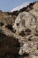 Sand quarry Geromont portrait.jpg