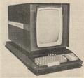 Sanders 720 (I197205).png
