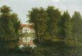 Sanderumgaards have 1815 Samuel Mygind.png