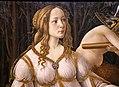 Sandro botticelli, marte e venere, 1485 ca. 02.jpg