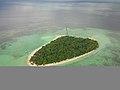 Sangalaki aerial photo.jpg