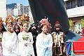 Sangokushi Sonomanmatai Oct09 21.JPG