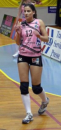 Sanja Bursać 3.jpg