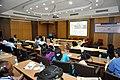 Sanjay Shukla - Individual Presentation - VMPME Workshop - Science City - Kolkata 2015-07-17 9587.JPG