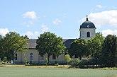 Fil:Sankt Anna nya kyrka 02.JPG